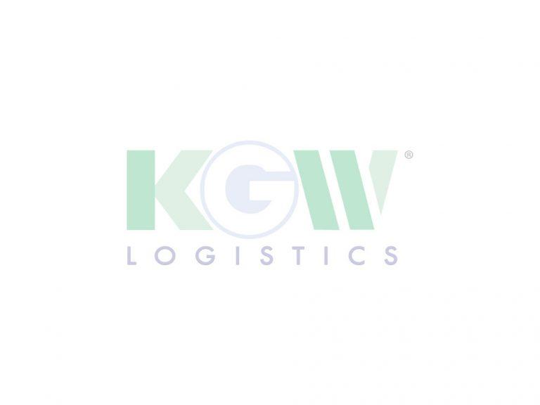 KGW Logistics