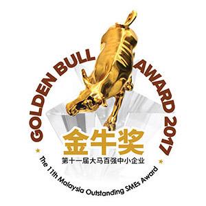 Golden Bull Award 2017
