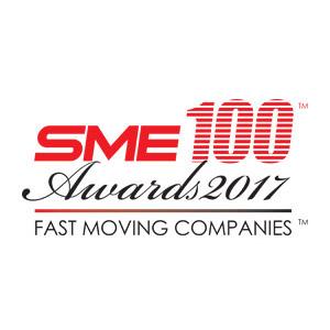 SME 100 Awards 2017