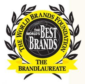 The Brand Laurcreate 2019