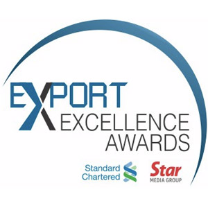 Export Excellence Award 2019