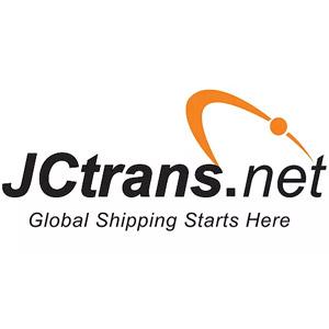 JC Trans