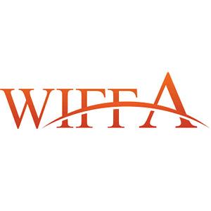 WIFFA