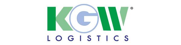 Established of KGW